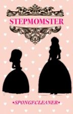 Sofia the First: Stepmomster by Spongecleaner