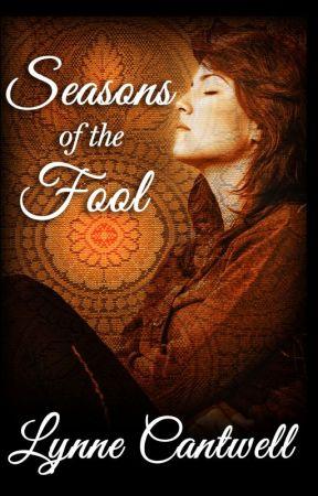 Excerpt: Seasons of the Fool by LynneCantwell6