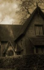 The Haunting by supernatural84392