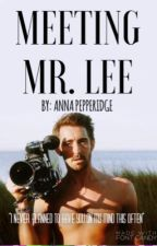 Meeting Mr. Lee by annathealto