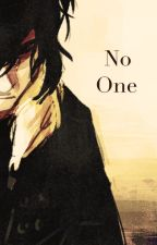 No One [Nico di Angelo] by fathomlessfear