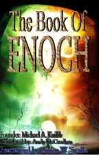 The Book of Enoch by ColdSpark