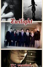Twilight (TC version) by fluffyskydiepieliana