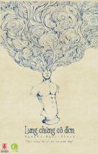 Lưng chừng cô đơn - Nguyễn Ngọc Thạch (updating) by zorodn