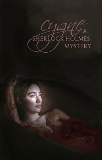 Cygne (A Sherlock Holmes Mystery)