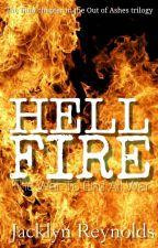 Hellfire (Book IX) by JacklynReynolds