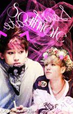 Soulmate by EXOKatVIXXBangtan