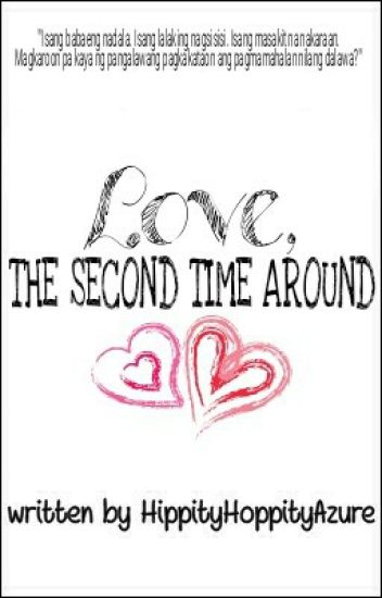 Love, The Second Time Around