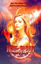 True Blood [Cancel] by hapiestar