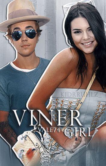 Viner Girl →jb←