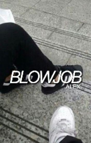 blowjob》malum