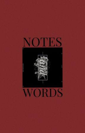 Notes\'n\'Words - Officially Missing You ○○ Tamia - Wattpad