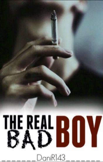 The Real Bad Boy (PUBLICADO)