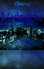 Chasing Midnight by teddykid00