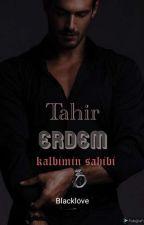 Kalbimin Tek Sahibi (Elifçe)  by blacklove2022