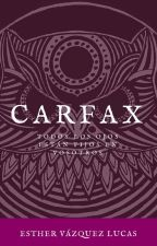 Carfax by EstherVzquez