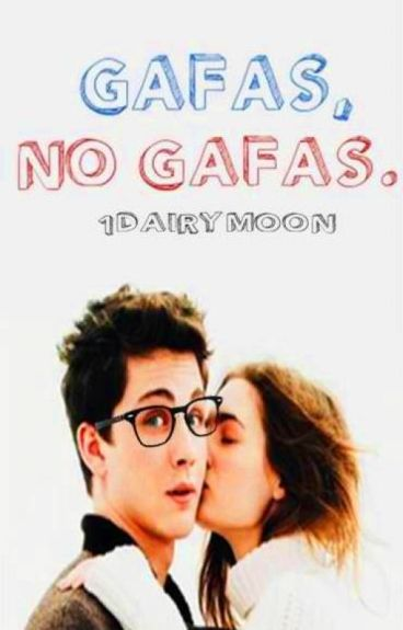 Gafas, No Gafas.