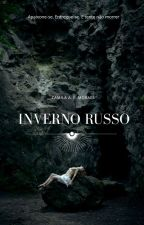 Inverno Russo by SabineCrime