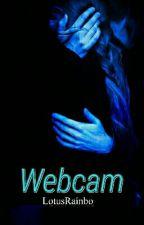 Webcam |royce| by LotusRainbo