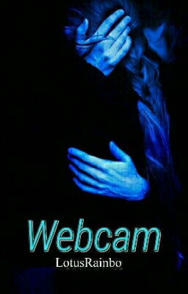 Webcam |royce|