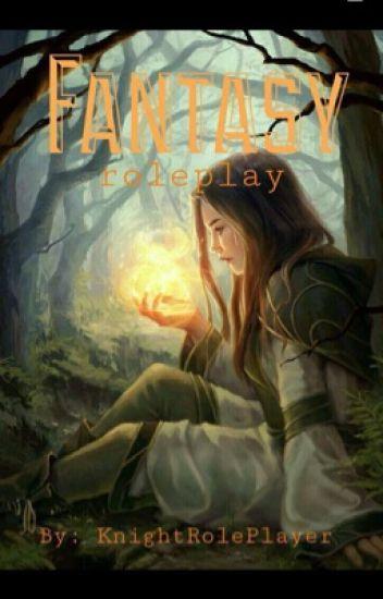 Fantasy RP
