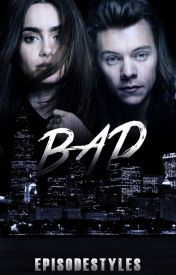 Bad by episodestyles