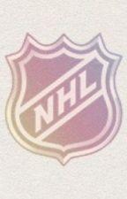 Hockey imagines by matsvhummels