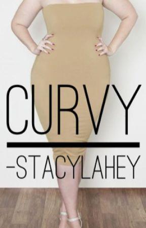 Curvy by stacylahey