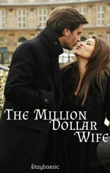 The million dollar wife