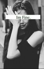 Diario de una chica solitaria by AnotherLonelyGirl_
