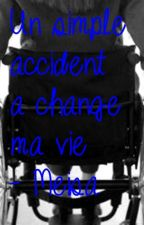 Un simple accident a changé ma vie - Meïsa by Om-Real