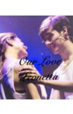 Our Love(1) by SweetHeartMartina