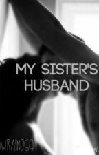 My Sisters Husband by rainbowrain369