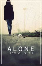 Alone by Disles