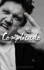 Un chico complicado - Nh by niallerismineok