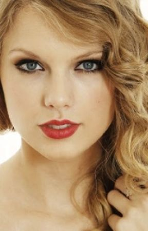 Taylor Swift Songbook Cold As You Wattpad