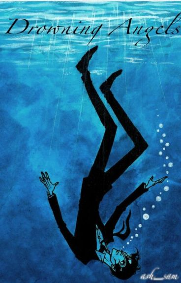 drowning narrative essay Free essay: personal narrative- my near drowning experience have you ever had a moment in time that seems like minutes or hours even though it was only a few.