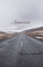 Amnesia by no_control3
