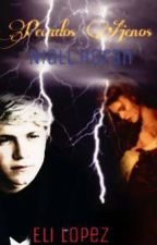 Pecados Ajenos- Niall Horan [TERMINADA] by LiamGolden18