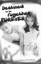 Destined To Be Togeter Forever (KN) by itssuperica