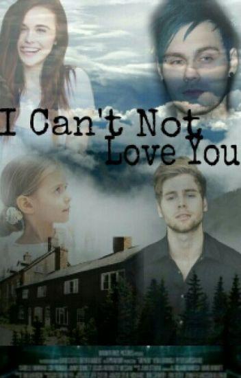 I Can't Not Love You (16 & Embarazada #2) TERMIMADA