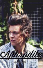 Aphrodite // H.S. (Mature) by viciousdreams