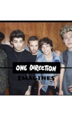 One direction short stories by funky2118