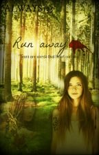 Run Away( Harry potter y tu) one Way 2 parte by Always135