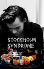 Stockholm Syndrome by JazzRussell62