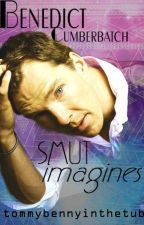 Benedict Cumberbatch smut imagines by tommybennyinthetub