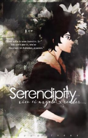 Nico di Angelo x Reader by Dream_givers
