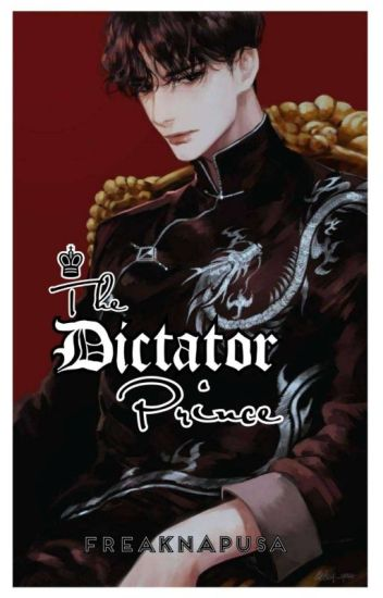 The Dictator Prince