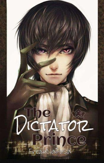 The Dictator Prince
