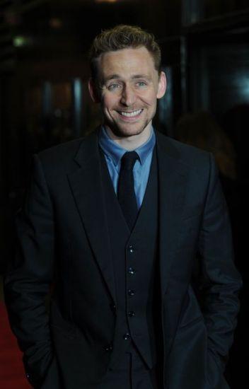 Escaping the past: Tom Hiddleston - Jessica Hiddleston - Wattpad